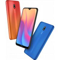 Xiaomi 小米 紅米 Redmi 8A (4+64GB)
