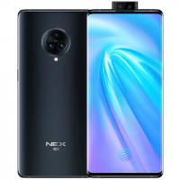 Vivo NEX 3 5G (8+256GB)