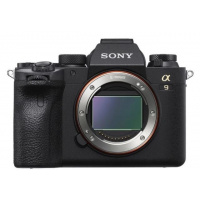 Sony a9ii (ILCE-A9M2) 淨機身