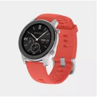 Amazfit GTR 智能手錶 42mm