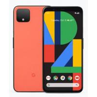 Google Pixel 4 (6+128GB)