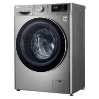 LG 樂金 Vivace 智能洗衣機 (8.5kg, 1200 轉/分鐘) F-12085V3V