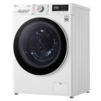 LG 樂金 Vivace 智能洗衣機 (8.5kg, 1200 轉/分鐘) F-12085V4W
