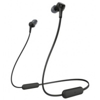 Sony WI-XB400 EXTRA BAS 無線入耳式耳機