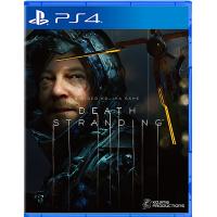 Sony PS4 Death Stranding 死亡擱淺 普通版 中英文合版