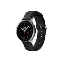 Samsung Galaxy Watch Active2 不鏽鋼 44mm (LTE) R825