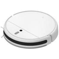 Xiaomi 小米 米家掃地機器人1C