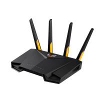 ASUS TUF GAMING AX3000 WiFi 6 電競路由器 (內地版)