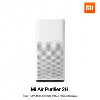 Xiaomi 小米 米家空氣淨化器 2H