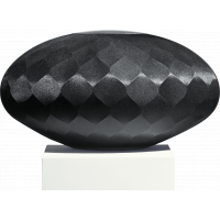 Bowers & Wilkins Formation Wedge Wireless Music System