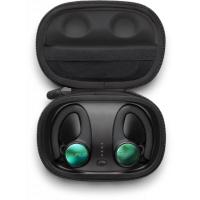 Plantronics BackBeat FIT 3150 True Wireless Sport Earbuds