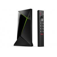 NVIDIA Shield TV Pro 4K HDR