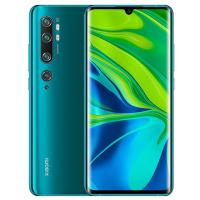 Xiaomi 小米 CC9 Pro (8+128GB)