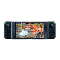 Razer Junglecat Android 專用雙面遊戲控制器
