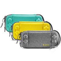 Tomtoc Nintendo Switch Lite 超薄保護硬殼A05-011G