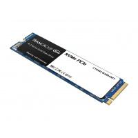 Team Group MP34 256GB M.2 PCIe SSD