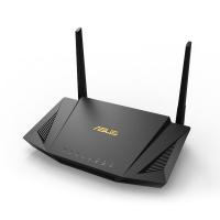 ASUS AX1800 Dual Band WiFi 6 (802.11ax) Route RT-AX56U