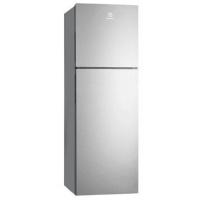 Electrolux 伊萊克斯 NutriFresh 變頻雙門雪櫃 ETB2802H-A