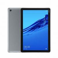 "HUAWEI MediaPad M5 lite 8"" 4G 高配版 (4+64GB)"