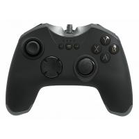 Nacon Alpha Pad eSport PC Gaming Controller GC-400ES