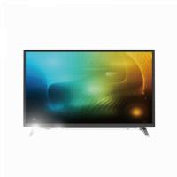 Toshiba 40吋內置高清LED電視 40L3656