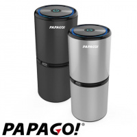 PAPAGO Airfresh S06D plus 高效空氣淨化器