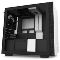NZXT H210 強化玻璃側板機箱