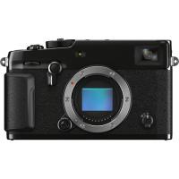 Fujifilm X-Pro3 淨機身