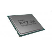 AMD RYZEN Threadripper 3960X