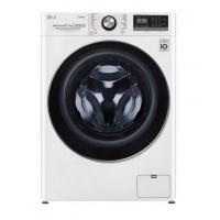 LG 樂金 Vivace 智能洗衣乾衣機 (10.5kg/7kg, 1400轉/分鐘) F-C14105V2W