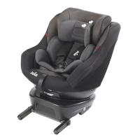 Joie Arc360° 回轉式 ISOFIX 嬰兒汽車座椅