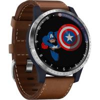 GARMIN Legacy Hero 智能手錶