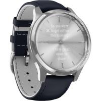 GARMIN Vivomove Luxe 智能手錶