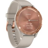 GARMIN Vivomove 3S 智能手錶