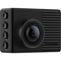 GARMIN Dash Cam 66W 行車記錄器