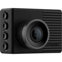 Garmin Dash Cam 46 行車記錄器