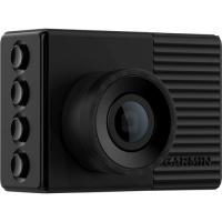 GARMIN Dash Cam 56 行車記錄器