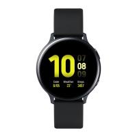 Samsung Galaxy Watch Active 2 不鏽鋼 44mm (藍芽) R820