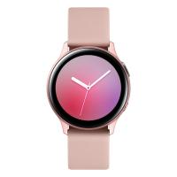 Samsung Galaxy Watch Active 2 不鏽鋼 40mm (藍牙) R830