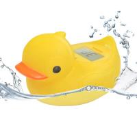 Dretec 熱水溫度計 O-238
