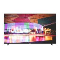 Skyworth 65吋 4K LED智能電視 (LED-65Q3C)