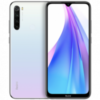 Xiaomi 小米 紅米 Redmi Note 8T (3+32GB)