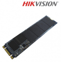 HIKVISION E100N M.2 SSD 1TB