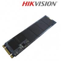 HIKVISION E100N M.2 SSD 256GB