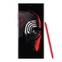 Samsung Galaxy Note 10+ (12+256GB) (Star Wars Special Edition)