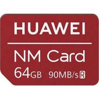 HUAWEI NM 記憶卡 64GB [R:90]