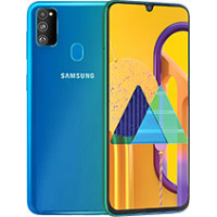 Samsung Galaxy M30s (6+128GB) M307