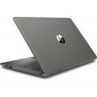 HP 15-da2004tu (8FK98PA)
