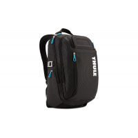 Thule Crossover Backpack 21L TCBP-115