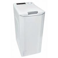 Candy 上置式洗衣機 (7kg, 1400轉/分鐘) CVFTSG374TMH-S